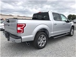 2018 F-150 SuperCrew Cab,  Pickup #J1698 - photo 2