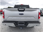 2018 F-150 SuperCrew Cab,  Pickup #J1698 - photo 4