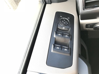 2018 F-150 SuperCrew Cab 4x4, Pickup #J1721 - photo 21