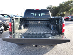 2018 F-150 SuperCrew Cab 4x4, Pickup #J1721 - photo 11