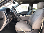 2018 F-150 SuperCrew Cab 4x4, Pickup #J1721 - photo 19