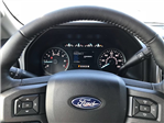 2018 F-150 SuperCrew Cab 4x4, Pickup #J1721 - photo 24