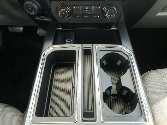 2018 F-150 Crew Cab, Pickup #J1729 - photo 15