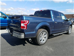 2018 F-150 Crew Cab, Pickup #J1729 - photo 2