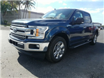 2018 F-150 Crew Cab, Pickup #J1729 - photo 6