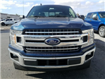 2018 F-150 Crew Cab, Pickup #J1729 - photo 7
