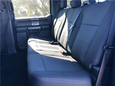 2018 F-150 Crew Cab, Pickup #J1742 - photo 12
