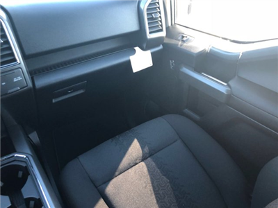 2018 F-150 Crew Cab, Pickup #J1742 - photo 15