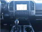 2018 F-150 Crew Cab, Pickup #J1742 - photo 16