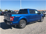 2018 F-150 Crew Cab, Pickup #J1742 - photo 2