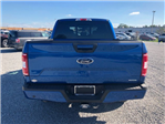 2018 F-150 Crew Cab, Pickup #J1742 - photo 4