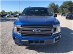 2018 F-150 Crew Cab, Pickup #J1742 - photo 7