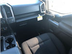 2018 F-150 Crew Cab 4x4 Pickup #J1743 - photo 15