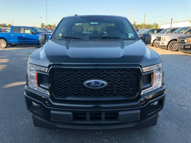 2018 F-150 Super Cab 4x2,  Pickup #J1745 - photo 6