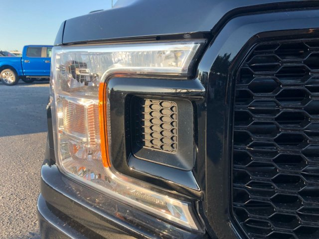 2018 F-150 Super Cab 4x2,  Pickup #J1745 - photo 7