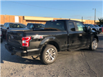 2018 F-150 Super Cab 4x2,  Pickup #J1745 - photo 2