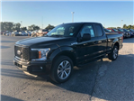 2018 F-150 Super Cab 4x2,  Pickup #J1745 - photo 5