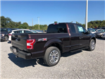 2018 F-150 Super Cab, Pickup #J1749 - photo 2