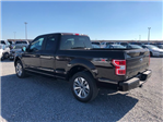 2018 F-150 Super Cab, Pickup #J1749 - photo 4