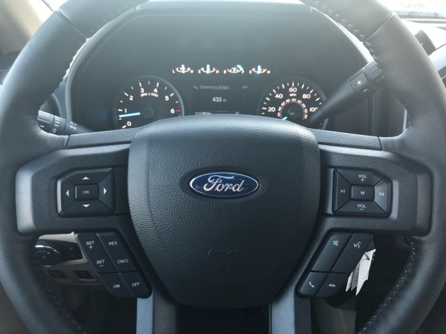 2018 F-150 Crew Cab, Pickup #J1762 - photo 23