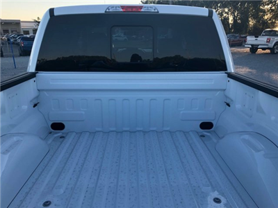 2018 F-150 Crew Cab, Pickup #J1762 - photo 10