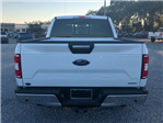 2018 F-150 Crew Cab, Pickup #J1762 - photo 3