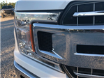 2018 F-150 Crew Cab, Pickup #J1762 - photo 7