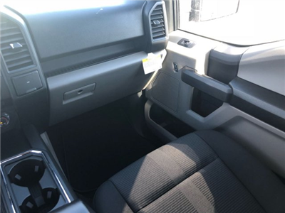2018 F-150 Super Cab,  Pickup #J1763 - photo 14