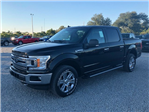 2018 F-150 Crew Cab 4x4, Pickup #J1765 - photo 5