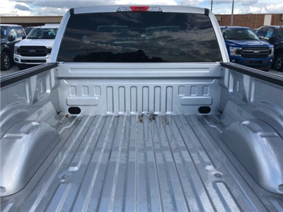 2018 F-150 Super Cab, Pickup #J1783 - photo 10