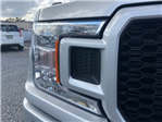 2018 F-150 Super Cab, Pickup #J1783 - photo 7