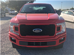 2018 F-150 Super Cab Pickup #J1795 - photo 6