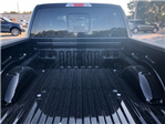 2018 F-150 Crew Cab 4x4 Pickup #J1796 - photo 10