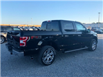 2018 F-150 Crew Cab 4x4 Pickup #J1796 - photo 2