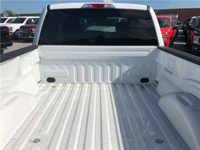 2018 F-150 Super Cab, Pickup #J1805 - photo 11