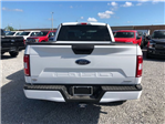 2018 F-150 Super Cab, Pickup #J1805 - photo 4
