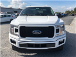 2018 F-150 Super Cab, Pickup #J1805 - photo 7