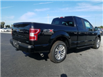 2018 F-150 Super Cab, Pickup #J1812 - photo 2