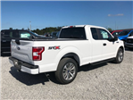 2018 F-150 Super Cab, Pickup #J1835 - photo 2