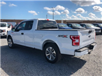 2018 F-150 Super Cab, Pickup #J1835 - photo 5