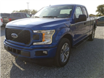 2018 F-150 Super Cab Pickup #J1865 - photo 6