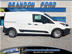 2018 Transit Connect, Cargo Van #J1880 - photo 1