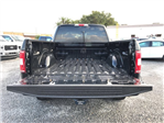 2018 F-150 Super Cab, Pickup #J1926 - photo 10