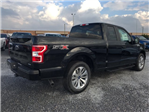 2018 F-150 Super Cab, Pickup #J1926 - photo 2