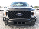 2018 F-150 Super Cab, Pickup #J1926 - photo 7