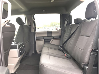 2018 F-150 Crew Cab, Pickup #J1927 - photo 12