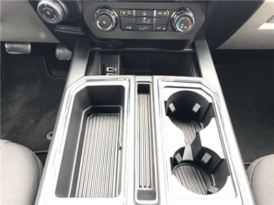 2018 F-150 Crew Cab, Pickup #J1927 - photo 18