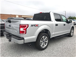 2018 F-150 Crew Cab, Pickup #J1927 - photo 2