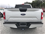 2018 F-150 Crew Cab, Pickup #J1927 - photo 4