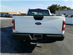 2018 F-150 Super Cab Pickup #J1950 - photo 3
